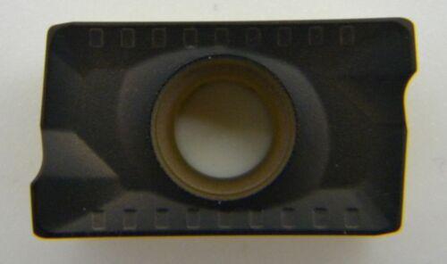 Guss Fräsplatte APKT 1604 PDSR-30 MT-CVD beschichtet für Stahl VA