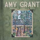Somewhere Down the Road by Amy Grant (CD, Mar-2010, Sparrow Records)