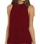Fashion-Women-Summer-Vest-Top-Sleeveless-Chiffon-Blouse-Casual-Tank-Tops-T-Shirt thumbnail 21