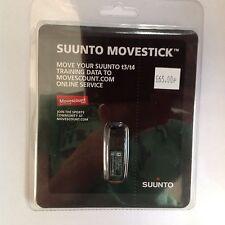 Suunto Movestick Mini USB Stick Adapter for T3 t4 M4 and M5