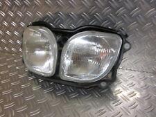 Yamaha YZF 750 R #o401# Scheinwerfer Licht Lampe Light Hauptscheinwerfer