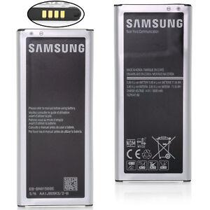 Samsung-Galaxy-Note-Edge-Original-Akku-SM-N915FY-EB-BN915BBE-mit-NFC-Battery-NEU