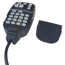 8 pin HM-98s Handheld Speaker Mic for ICOM Car Radio IC-2720H/2725E/2200H/2100
