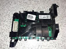 Candy GV159TWC3/3-80 Main Control Module PCB from Candy