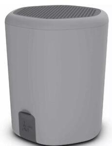 KitSound Pocket Hive 2o Bluetooth Wireless Speaker NEU
