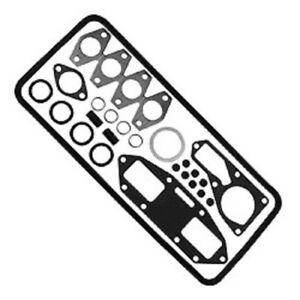 caterpillar forklift peugeot valve grind kit model xn1p engine ebay 1933 Ford Truck Fuel Cells image is loading caterpillar forklift peugeot valve grind kit model xn1p