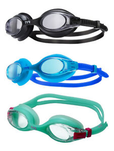 8f9d51705ff Image is loading TYR-ADULTS-BIG-SWIMPLE-SWIM-GOGGLES-ADULT-Fit-