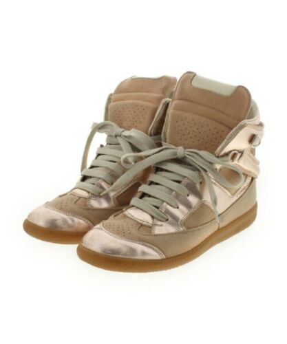 Maison Margiela Shoes 2100333856751