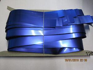 Servietten ROBINS FAMILY Ambiente 33x33cmRotkehlchen 20 Papierservietten