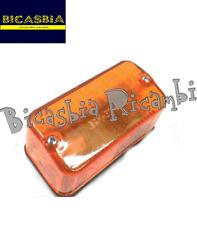 2480 - FRECCIA ANTERIORE SINISTRA PIAGGIO APE 50 P - BICASBIA CERIGNOLA
