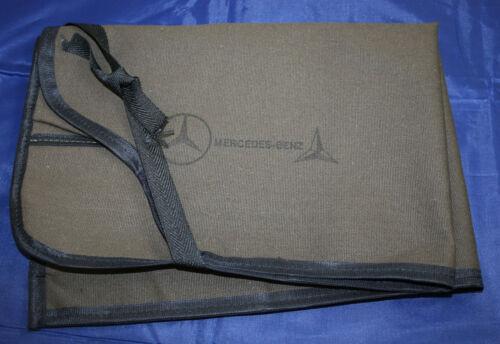 Orig Mercedes Benz Tools Tote Bag Storage W 108 110 111 123 126 460