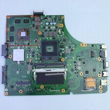 For Asus K53SV Motherboard A53S K53SV X53S P53S GT540M PGA989 HM65 100% Tested