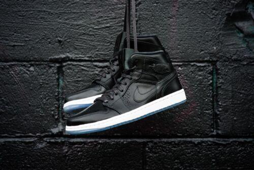 Jordan Rᄄᆭtro Eu Gnastica Air Mid Nuveau 6 100originale 40charpes rare 1 Nike Bnib Uk nP8wk0OX
