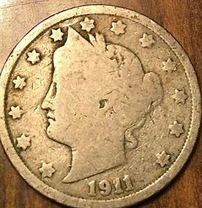 1911-USA-5-CENTS-LIBERTY