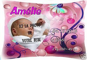 coussin-naissance-rectangulaire-bebe-fille-REF-590-texte-prenom-personnalise