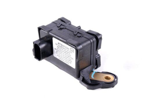 Capteur d/'Accélération Latérale ESP Module Laguna Espace Vel Satis 8200404858-D