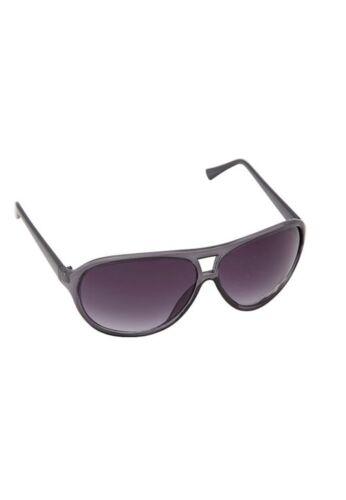 Jack /& Jones Herren Sonnenbrille Space Sunglasses 4Urlaub Sommer Freizeit
