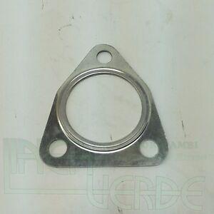 GUARNIZIONE-SCARICO-COLLETTORE-PER-46545517-FIAT-PANDA-CINQUECENTO-SEICENTO-900