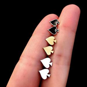3-pair-Women-Hearts-Geometric-Earring-Stud-Dangle-Earrings-Jewelry-Gift