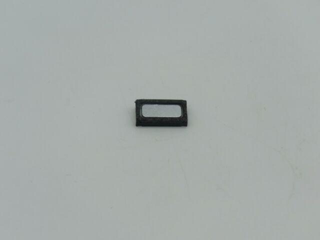 Auricular Altavoz para Sony Xperia Z5 E6603 E6653 100% Original Usado