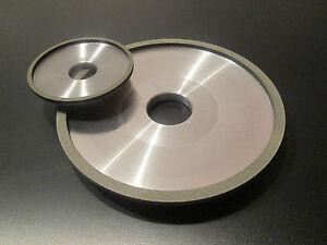 CBN-Schleifscheibe-Borazon-wheel-12A2-20-ISO9001-50-75-100-125-150-200