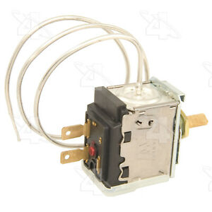 A-C-Clutch-Cycle-Switch-Temperature-Switch-4-Seasons-35846