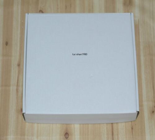 Lenovo ThinkPad X230 X230T X220 CPU Cooling Heatsink Fan AVC 04W6923
