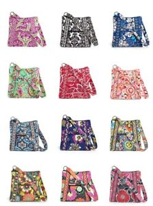 NWT-Authentic-Vera-Bradley-Hipster
