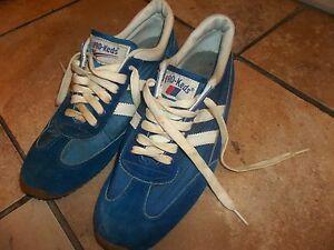 blue suede pro keds