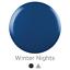 CND-SHELLAC-UV-LED-GEL-POLISH-25-oz-Pick-from-176-COLORS-TOP-or-BASE-New-NIB thumbnail 194
