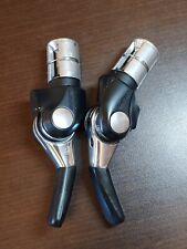 NIB Shimano Dura Ace SL-BS79 2//3x10-spd Bar End Shifter lever Set