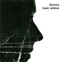 Doves - Lost Sides (2003)  CD  NEW/SEALED  SPEEDYPOST