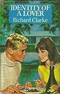 Identity-de-Una-Lover-Por-Clarke-Richard