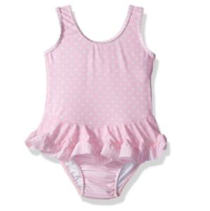 Flap Happy Baby Girls Sophie Swing Dress