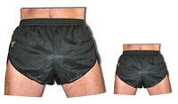 Viga Pacer Split Side Seam Mens Running Multisport Shorts RRP £24.99 Ultracool