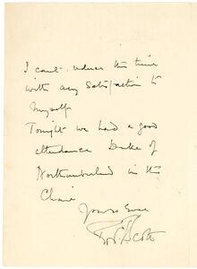 Robert-Falcon-Scott-autograph-letter-signed-on-his-lecture-schedule-2-Lot-94