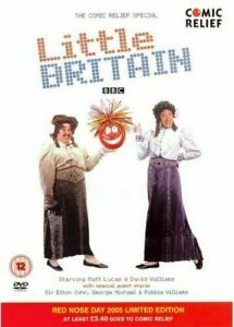 Little-Britain-The-Comic-Relief-Special-DVD