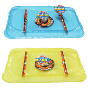 Big-Beyblade-Burst-Gyro-Arena-disque-passionnant-Duel-Top-jouet-accessoires-Kid-Gif-oi