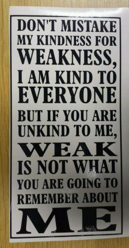 Godfather wall art matt black Quotes