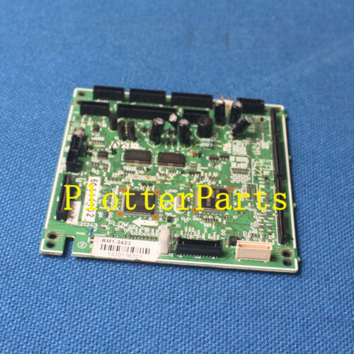 HP Color LaserJet 2605 2605DN//DTN Fusing Sacanner High Voltage Power Supply