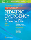 Fleisher & Ludwig's Textbook of Pediatric Emergency Medicine by Lippincott Williams and Wilkins (Hardback, 2015)