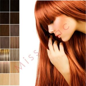 Clip-In-Remy-Human-Hair-Extensions-Half-Head