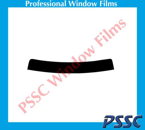 Suzuki Ignis SWB 2003-2007 PRE CUT Window Tint//Film de Fenêtre//limousine//Sun Strip