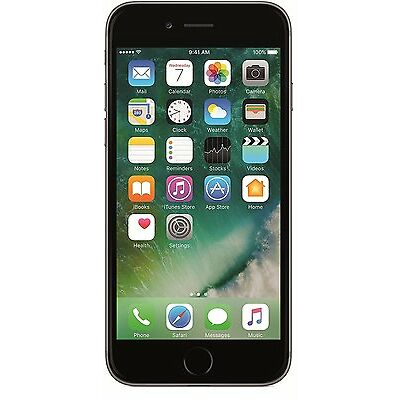 Apple iPhone 6 (32GB) Mix Color