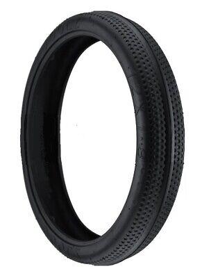 pneu poussette Joolz 12 1//2 x 2 1//4 tire Joolz Tyre Joolz