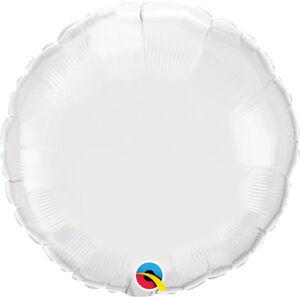 WHITE-ROUND-BALLOON-18-034-METALLIC-WHITE-PLAIN-QUALATEX-FOIL-BALLOON