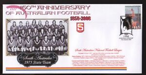 SANFL-150th-ANNIV-of-FOOTBALL-COVER-1975-STATE-TEAM