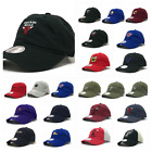 Mitchell & Ness Dad Hats 2017 New NBA NHL Slouch Unstructured Style Caps $26