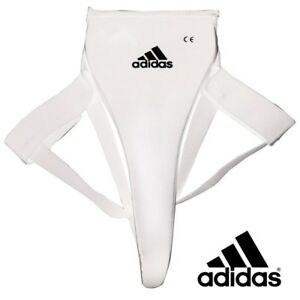 adidas Lady Professional Groin Guard For Boxing /MMA/ Mauy Thai