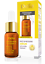Delia-100-Serum-Face-amp-Neckline-Anti-Wrinkle-vitamins-A-E-F-Collagen-Argan thumbnail 10